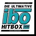 Cover:  IBO - Die Ultimative Hitbox