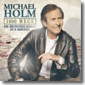 Cover: Michael Holm - 1000 Wege