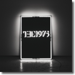 Cover: The 1975 - The 1975