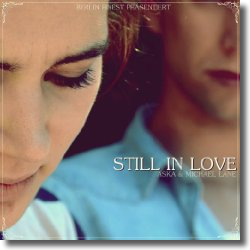 Cover: Aska feat. Michael Lane - Still In Love