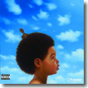 Cover:  Drake - Nothing Was The Same