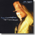 Cover:  Tom Cunningham - Me Again