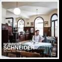 Cover: Norbert Schneider - Schau ma mal