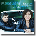 Cover: Freudenberg & Lais - Spuren von uns