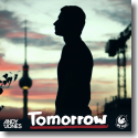 Cover:  Andy B. Jones - Tomorrow