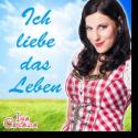 Cover:  Ina Colada - Ich liebe das Leben