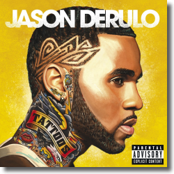 Cover: Jason Derulo - Tattoos