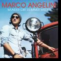 Cover:  Marco Angelini - Wunder gibt es immer wieder