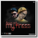 Cover: Baby Brown feat. DJ Rasimcan - Down On My Knees