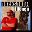 Cover:  Rockstroh - Fliegen