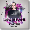 Cover:  Jaybee feat. Maury - Mon Bijou