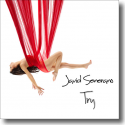 Cover:  Javid Senerano - Try