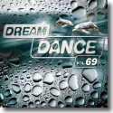 Dream Dance Vol. 69