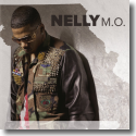 Cover:  Nelly - M.O.