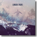 Cover:  Linkin Park - Recharged