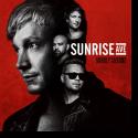 Cover:  Sunrise Avenue - Unholy Ground