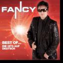 Fancy - Best Of Fancy: Die Hits auf deutsch