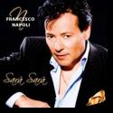 Cover:  Francesco Napoli - Sará Sará