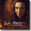 Cover:  Kristin Asbjörnsen - I'll Meet You In The Morning