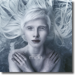 Cover: Architect - Mine