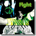 Cover:  fii - Fight