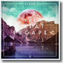 Cover:  Claire - The Great Escape