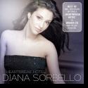 Cover:  Diana Sorbello - Heartbreak Hotel (Best Of)