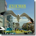 Cover:  Sun of Moon - Sun of Moon