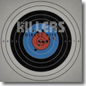 Cover: The Killers - Direct Hits