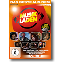 Various Artists - Musikladen Vol. 2