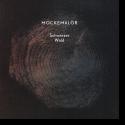 Cover:  Mockemalör - Schwarzer Wald