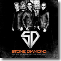 Cover:  Stone Diamond - We Stole The Stars From The Black Night