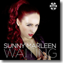 Cover:  Sunny Marleen - Waiting