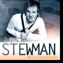Cover:  Phil Stewman - Wir sind doch mal glücklich gewesen