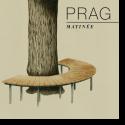 Cover:  Prag - Matinée