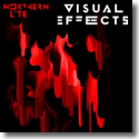 Cover:  Northern Lite - Visual Effects