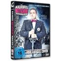 Cover:  Kalkofes Mattscheibe - Rekalked: Staffel 1: Die komplette zweite Hälfte