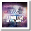 Cover: Linkin Park feat. Steve Aoki - A Light That Never Comes