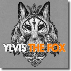 Cover: YLVIS - The Fox