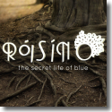 Cover:  Róisin O - The Secret Life Of Blue