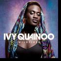 Cover: Ivy Quainoo - Wildfires