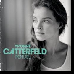 Cover: Yvonne Catterfeld - Pendel