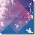 Cover:  A&P feat. Viktor Weijner - Open Up Your Eyes