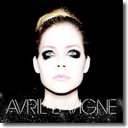 Cover: Avril Lavigne - Avril Lavigne