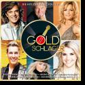 Goldschlager - Folge 2