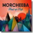 Cover:  Morcheeba - Head Up High