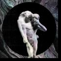 Cover: Arcade Fire - Reflektor