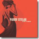 Cover: Parov Stelar - The Art of Sampling