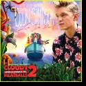 Cover:  Cody Simpson - La Da Dee