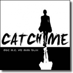 Cover: Doc M.C.  feat. Mimi Blix - Catch Me